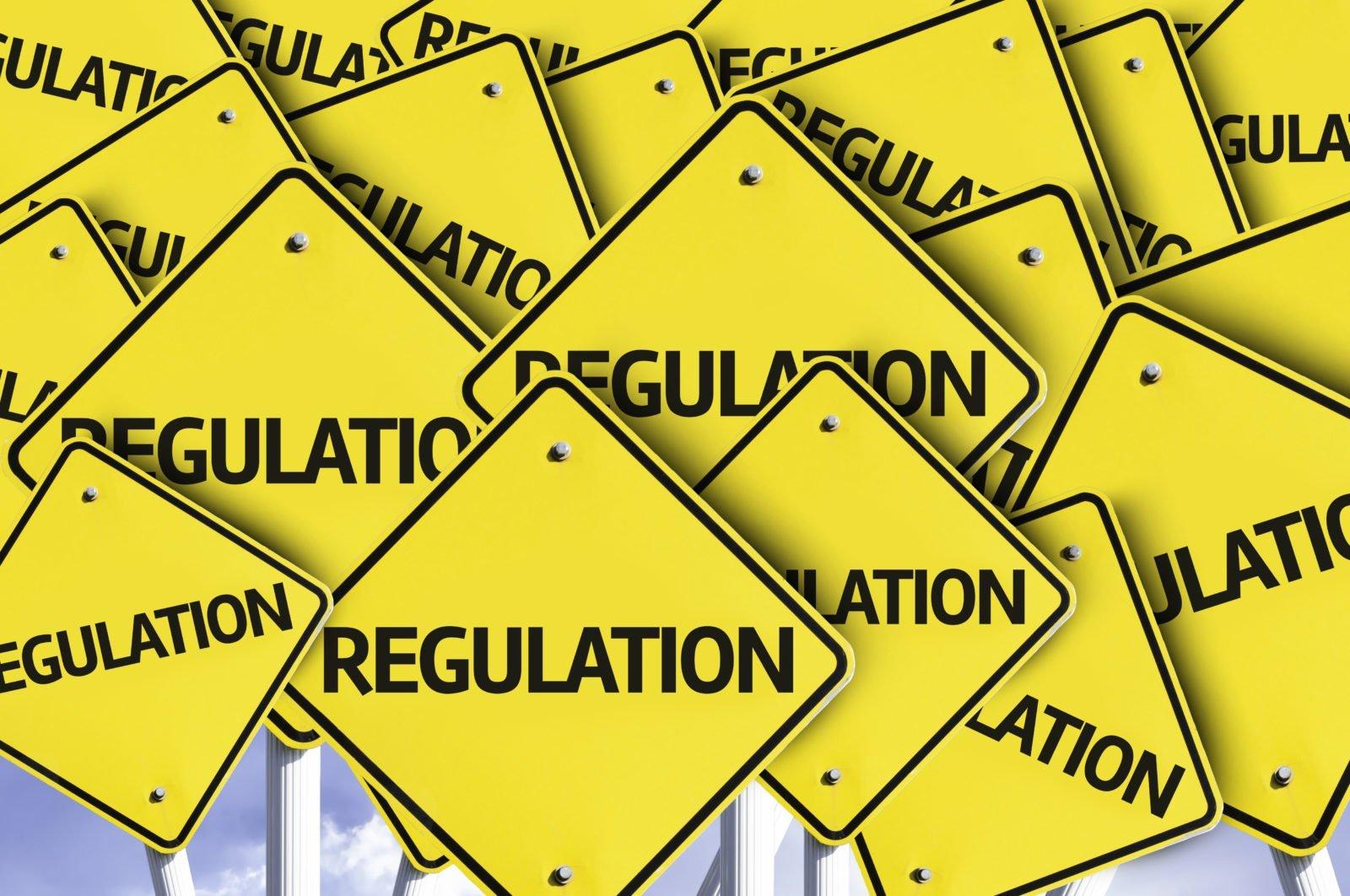 andre-daus-BlogKW28-regulierung.jpg